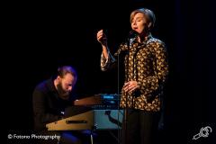 Silje-Nergaard-TivoliVredenburg-20180224-Fotono_003