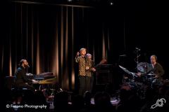 Silje-Nergaard-TivoliVredenburg-20180224-Fotono_008