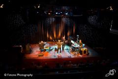 Silje-Nergaard-TivoliVredenburg-20180224-Fotono_015