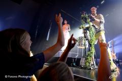 Sofi-Tukker-Melkweg-2018-Fotono_006