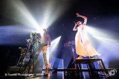 Sofi-Tukker-Melkweg-2018-Fotono_008