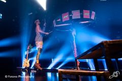 Sofi-Tukker-Melkweg-2018-Fotono_010