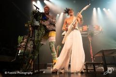 Sofi-Tukker-Melkweg-2018-Fotono_024