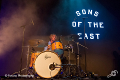 sons-of-the-east-q-factory-2019-fotono_003