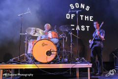 sons-of-the-east-q-factory-2019-fotono_010