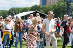 Daniel-Lohues-StadsparkLive2019-rezien-1
