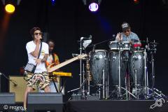 Ronnie-Flex-Deuxperience-StadsparkLive2019-rezien-7