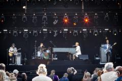 Tom-Odell-StadsparkLive2019-rezien-22