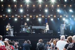 Tom-Odell-StadsparkLive2019-rezien-3