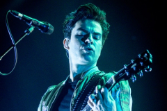 Stereophonics_Afas-2130