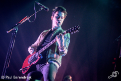 Stereophonics_Afas-2131