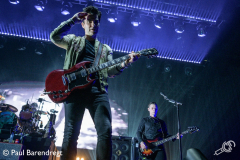 Stereophonics_Afas-2245