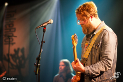 American-Aquarium-Take-Root-Oosterpoort-3-11-2018-rezien-header--2