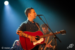 American-Aquarium-Take-Root-Oosterpoort-3-11-2018-rezien-header--5