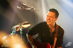 American-Aquarium-Take-Root-Oosterpoort-3-11-2018-rezien-header--6