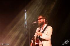 Father-John-Misty-Take-Root-Oosterpoort-3-11-2018-rezien-header--3