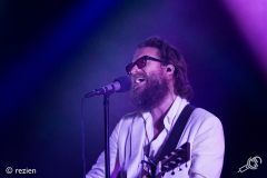 Father-John-Misty-Take-Root-Oosterpoort-3-11-2018-rezien-header--4