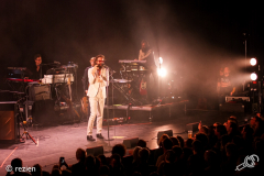 Father-John-Misty-Take-Root-Oosterpoort-3-11-2018-rezien-header--6