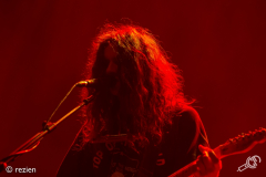 Kurt-Vile-and-the-Violaters-Take-Root-Oosterpoort-3-11-2018-rezien-