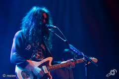 Kurt-Vile-and-the-Violaters-Take-Root-Oosterpoort-3-11-2018-rezien--2