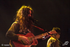 Kurt-Vile-and-the-Violaters-Take-Root-Oosterpoort-3-11-2018-rezien--3
