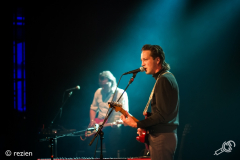 Marlon-Williams-Take-Root-Oosterpoort-3-11-2018-rezien-header-