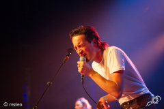Marlon-Williams-Take-Root-Oosterpoort-3-11-2018-rezien-header--12