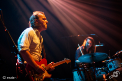 Marlon-Williams-Take-Root-Oosterpoort-3-11-2018-rezien-header--3