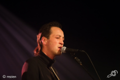 Marlon-Williams-Take-Root-Oosterpoort-3-11-2018-rezien-header--5