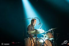 Marlon-Williams-Take-Root-Oosterpoort-3-11-2018-rezien-header--6