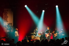 Marlon-Williams-Take-Root-Oosterpoort-3-11-2018-rezien-header--7