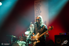 Marlon-Williams-Take-Root-Oosterpoort-3-11-2018-rezien-header--8