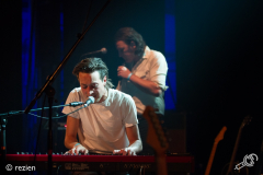 Marlon-Williams-Take-Root-Oosterpoort-3-11-2018-rezien-header--9