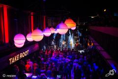 Mattiel-Take-Root-Oosterpoort-3-11-2018-rezien--7