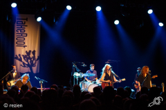Neko-Case-Take-Root-Oosterpoort-3-11-2018-rezien--11