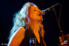 Neko-Case-Take-Root-Oosterpoort-3-11-2018-rezien--4