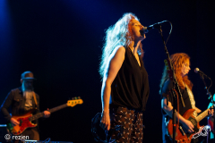 Neko-Case-Take-Root-Oosterpoort-3-11-2018-rezien--7