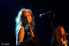 Neko-Case-Take-Root-Oosterpoort-3-11-2018-rezien--8