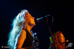 Neko-Case-Take-Root-Oosterpoort-3-11-2018-rezien--9