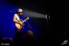 Shakey-Graves-Take-Root-Oosterpoort-3-11-2018-rezien-