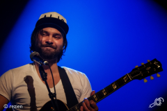 Shakey-Graves-Take-Root-Oosterpoort-3-11-2018-rezien--2