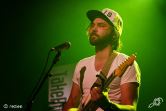 Shakey-Graves-Take-Root-Oosterpoort-3-11-2018-rezien--3