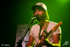 Shakey-Graves-Take-Root-Oosterpoort-3-11-2018-rezien--4