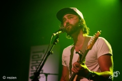 Shakey-Graves-Take-Root-Oosterpoort-3-11-2018-rezien--5