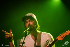 Shakey-Graves-Take-Root-Oosterpoort-3-11-2018-rezien--6