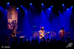 Shakey-Graves-Take-Root-Oosterpoort-3-11-2018-rezien--9