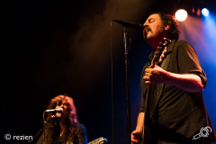 Drive-by-Truckers-Take-Root-2019-Spot-Rezien-2