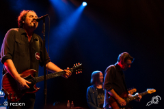 Drive-by-Truckers-Take-Root-2019-Spot-Rezien-3
