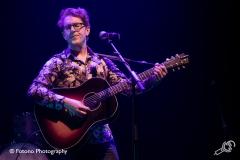 Maurice-van-Hoek-TivoliVredenburg-2018-Fotono_004