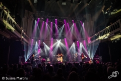 the-divine-comedy-2017-paradiso-susana-martins-010